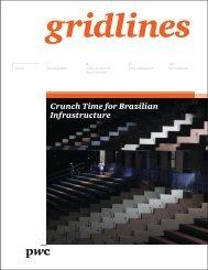 brazil-article