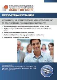 als PDF herunterladen - Seminarkontor GmbH
