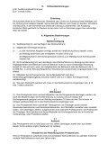 Presbyterwahlgesetz - Evangelischer Kirchenkreis Duisburg - Page 2