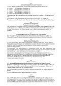 Presbyterwahlgesetz - Evangelischer Kirchenkreis Duisburg - Page 3