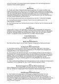 Presbyterwahlgesetz - Evangelischer Kirchenkreis Duisburg - Page 4