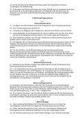 Presbyterwahlgesetz - Evangelischer Kirchenkreis Duisburg - Page 5