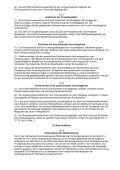 Presbyterwahlgesetz - Evangelischer Kirchenkreis Duisburg - Page 6
