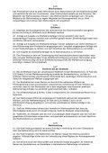 Presbyterwahlgesetz - Evangelischer Kirchenkreis Duisburg - Page 7