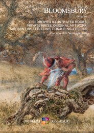 35952_Text pages (os A5).indd - Bloomsbury Auctions