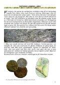 Historisk guide - Munkedals kommun - Page 5