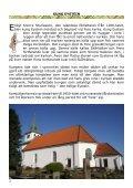 Historisk guide - Munkedals kommun - Page 6