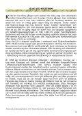 Historisk guide - Munkedals kommun - Page 7