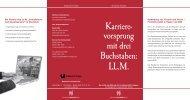 Flyer_DAV-LL.M._01