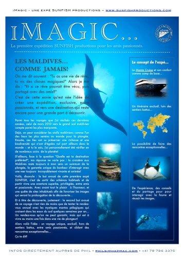 expé sunfish maldives 2012 - copie - Abyss