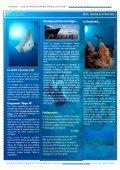 expé sunfish maldives 2012 - copie - Abyss - Page 2