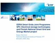 Download - Smart Grid R&D Workshop