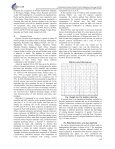 Gujarati Numeral Recognition: Affine Invariant Moments Approach - Page 3