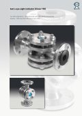 Valves - Page 2