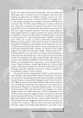 Visualizza il documento originale - Dedalo - Page 4