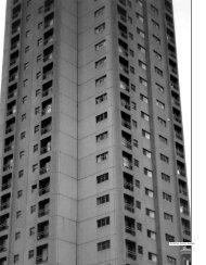Waterloo Estate, Sydney. - Annales de la Recherche Urbaine
