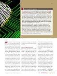 ein komplexes gefüge - Martin Schwer - Seite 2