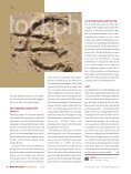 ein komplexes gefüge - Martin Schwer - Seite 5