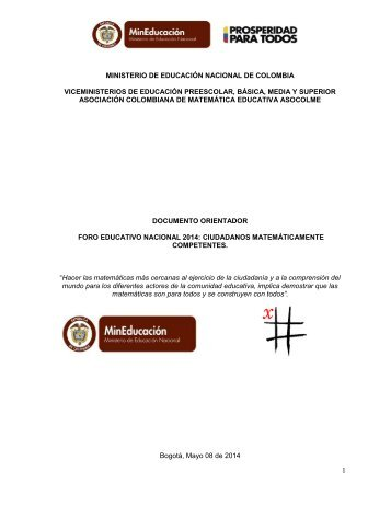 documento-orientador-foro-educativo-2014