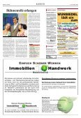 Bayreuther Woche - Page 5