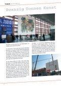 Februar 2013 - bahnhofcenter-innsbruck.at - Seite 4