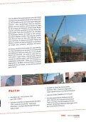 Februar 2013 - bahnhofcenter-innsbruck.at - Seite 5