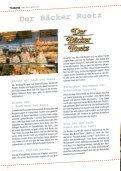 Februar 2013 - bahnhofcenter-innsbruck.at - Seite 6