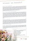 Februar 2013 - bahnhofcenter-innsbruck.at - Seite 7