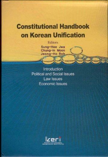 Political Culture and Mass Sentiment - Social Sciences Faculty Web ...