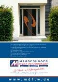PortaSmart Premiumhaustüren mit integrierter Edelstahl-Griffstange - Page 6