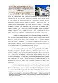 a leitura, a vida ea escrita - Para associar-se ou renovar sua ... - Page 2