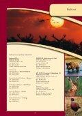 Vadászat - Veszprém megye honlapja - Page 2