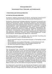PDF-Dokument - Institut für internationales und ausländisches ...