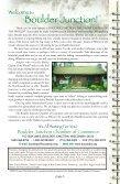 BJ Book - Boulder Junction - Page 2