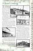 BJ Book - Boulder Junction - Page 6