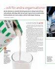 Stockholmsregionen 4-2011 - SLL Tillväxt, miljö och ... - Page 6