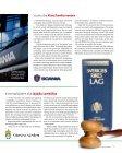 Stockholmsregionen 4-2011 - SLL Tillväxt, miljö och ... - Page 7