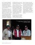 Hiking in Glacier: - Glacier Park Foundation - Page 6
