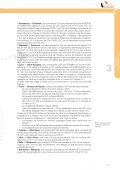 3 suivi - Acnusa - Page 4