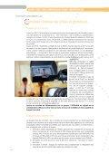 3 suivi - Acnusa - Page 7