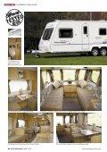 caravan - Bailey Caravans - Page 3