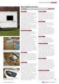 caravan - Bailey Caravans - Page 4