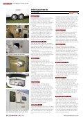 caravan - Bailey Caravans - Page 5