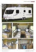 caravan - Bailey Caravans - Page 6