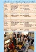 Die renovierte Orgel in Trinitatis wird eingeweiht - Seite 6