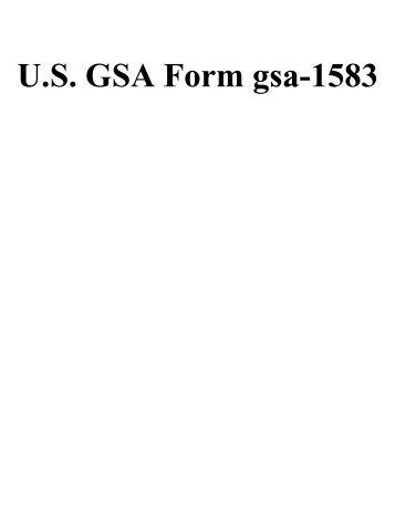 U.S. USPS Form usps-ps-3877