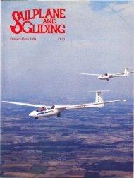 Volume 37 No 1 Feb-Mar 1986.pdf - Lakes Gliding Club