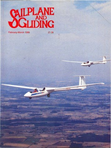Volume 37 No 1 Feb-Mar 1986.pdf - Lakes Gliding Club
