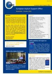 EASO-Newsletter-October