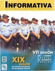 Número 3 - Gobierno del Estado de Morelos